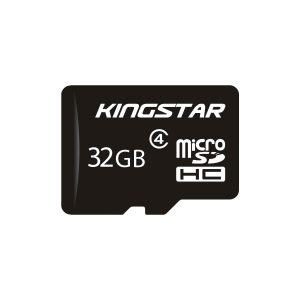 microSD-U1-Bulk