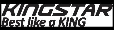 KingStar | Mobile Accessories & Speakers
