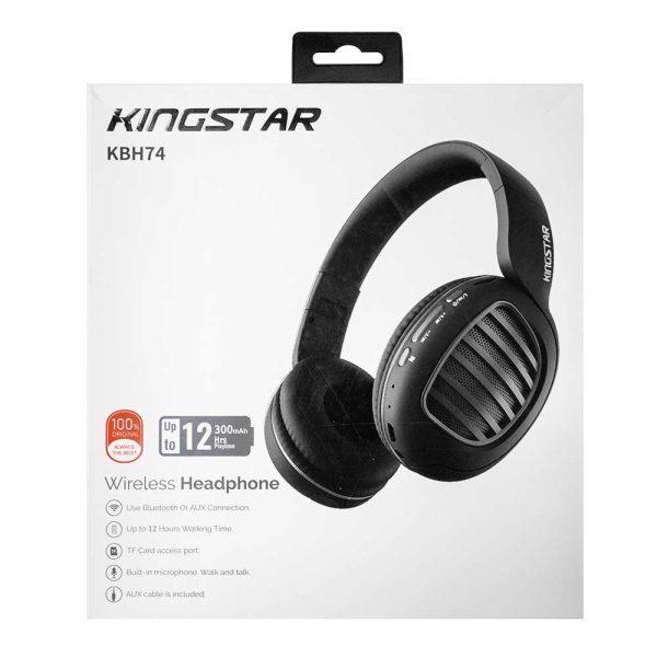 Headphone KBH74