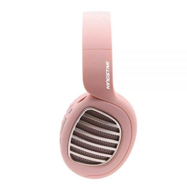 KingStar on-Ear High Quality HeadPhone