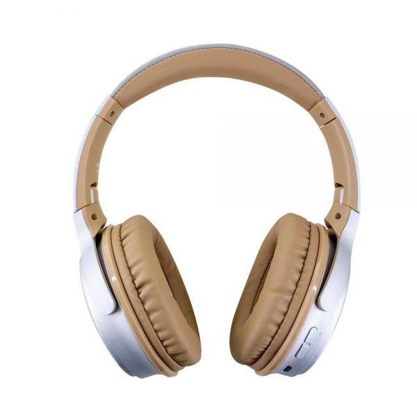 Headphone KBH78