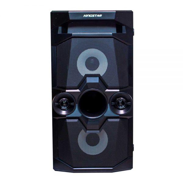 Speaker KBS454