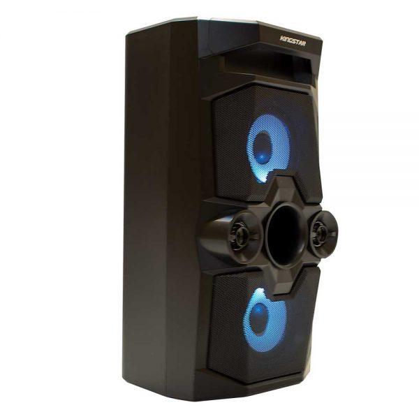 Speaker KBS464