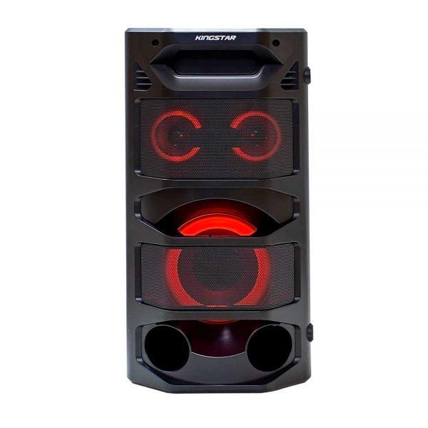 Speaker KBS462