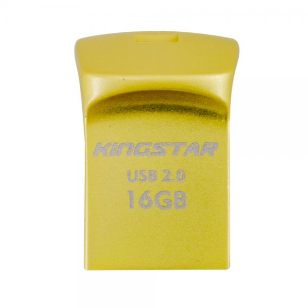 Kingstar USB Flash USB2.0 Tiny Size