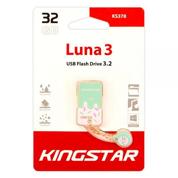 KingStar USB Flash USB3.2